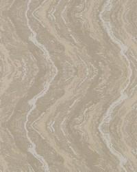 Cosmic Dust Sandstone by