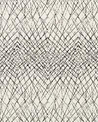 Air Frame Checkerboard by