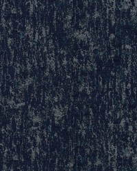 Nanoform Midnight by