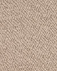Aerial Grid Taupe by