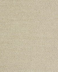 Robert Allen Ashworth Oak Fabric