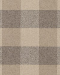 Pecore Plaid Truffle by