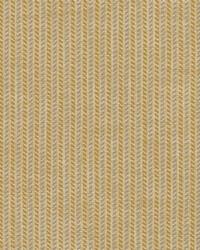 Furrow Weave Butternut by