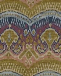 Ikat Carpet Butternut by