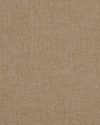 Hazy Hatch Taupe by