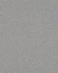 Plethora Greystone by