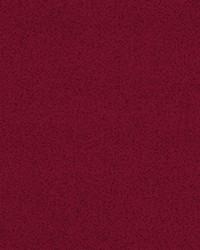 Plethora Crimson by