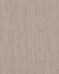 Grooved Linen by