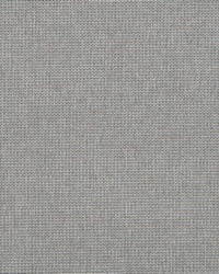 Straight Pin Greystone by