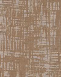 Brown Abstract Fabric  Sarcio Espresso
