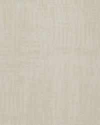 Abstract Fabric  Sarcio Flax