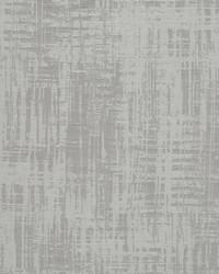 Green Abstract Fabric  Sarcio Celadon