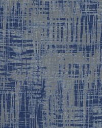 Sarcio Cobalt by