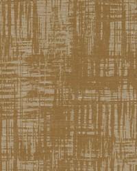 Beige Abstract Fabric  Sarcio Camel