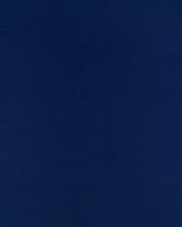 METRO SOLID BATIK BLUE by