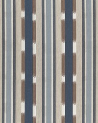 KANTA STRIPE RR SLATE by