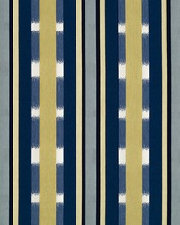 KANTA STRIPE RR LAPIS by