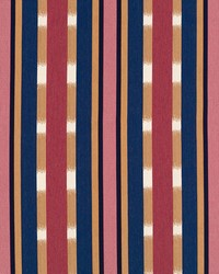 KANTA STRIPE RR BERRY by