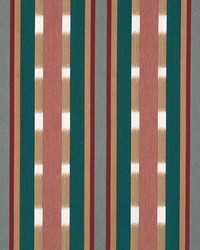 KANTA STRIPE RR JASPER by