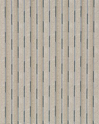ASHANTI STRIPE DRIFTWOOD by
