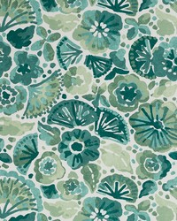 WATERFLOWERS JASPER by