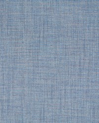 PAYSON WEAVE AZURE by