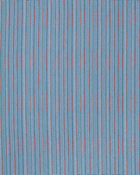 DASHED LINES AZURE by