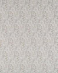 LADYBIRD LINEN by