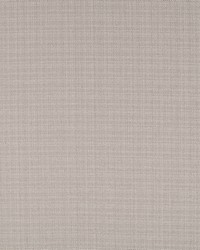 NORSE SOLID BK LINEN by