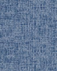 Hip Indigo Texture by