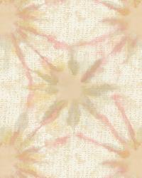 Iris Pink Shibori by