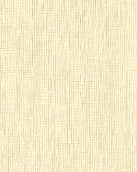Hume Beige Loose Weave by