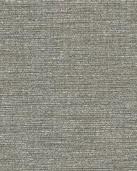 Fiennes Taupe Faux Grasscloth by