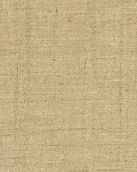 Almeida Brown Burlap Weave by