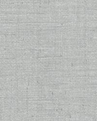 Almeida Blue Burlap Weave by