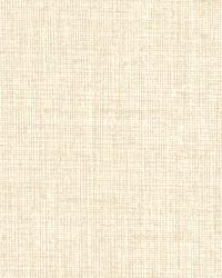 Ericson Cream Woven Texture by