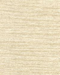 Allen Grey Faux Grasscloth by  Brewster Wallcovering