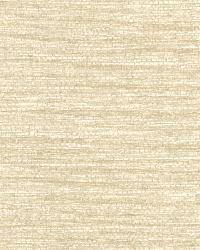 Allen Grey Faux Grasscloth by