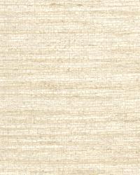 Allen Cream Faux Grasscloth by