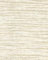 Allen Blue Faux Grasscloth by  Brewster Wallcovering