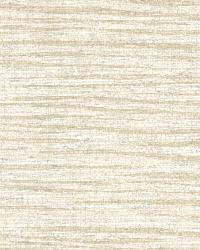 Allen Blue Faux Grasscloth by