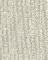 Ditmar Grey Striped Woven Texture by