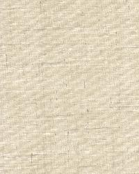 Eanes Beige Fabric Weave Texture by
