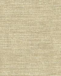 Bellot Grey Woven Texture by