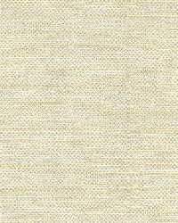 Bellot Cream Woven Texture by