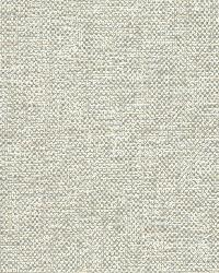 Bellot Blue Woven Texture by  Brewster Wallcovering