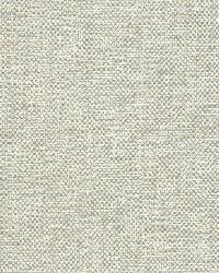 Bellot Blue Woven Texture by