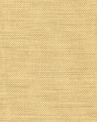 Bellot Beige Woven Texture by
