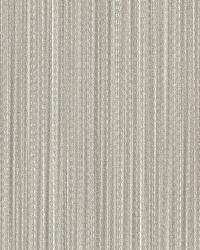 Gwynn Charcoal Twill Texture by
