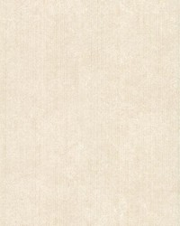 Julia Beige Stria by  Brewster Wallcovering